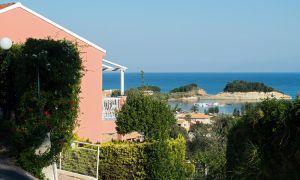 panorama-sidari-hotel-61.jpg