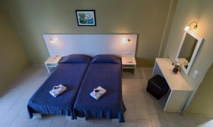 panorama-sidari-hotel-43.jpg